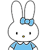 saltren90's avatar