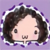 Saltria's avatar