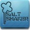 saltshaker911's avatar