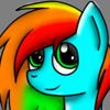 SaltStrain's avatar