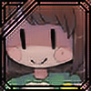 Saltuffle's avatar