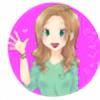 SaltusWing's avatar