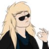 Saltvenian's avatar
