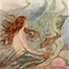 saltwater-dreams's avatar