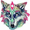 saltwaterhermit's avatar