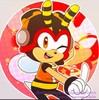 SaltwaterJanuary's avatar