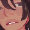 saltweave's avatar