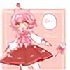 Salty-0306's avatar