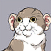 Salty-Artist's avatar