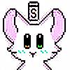 Salty-Chinchilla's avatar