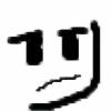 Salty-Rei's avatar