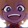 Salty-Saltines's avatar
