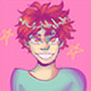 salty-stylus's avatar