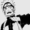 saltyalec's avatar