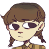 saltyalien's avatar