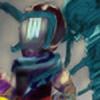 SaltyArts's avatar