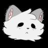 SaltyBanana's avatar