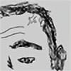 SaltyBoy's avatar