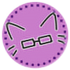 SaltyCatDraws's avatar