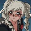 saltycatt's avatar