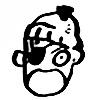 Saltychen's avatar