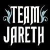 SaltyChi's avatar