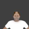 SaltyCowdawg's avatar