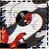 saltydogs's avatar