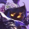 saltyfinalboss's avatar