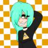 Saltyflix's avatar