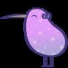 SaltyFruitato's avatar