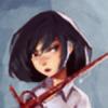 SaltyHamRamen's avatar