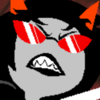 SaltyMemeDweeb's avatar