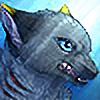 SaltyMushrOOm's avatar