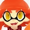 SaltyNub's avatar