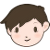 SaltyOkra's avatar