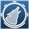 SaltyOsprey's avatar