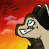 saltypotatopretzle's avatar