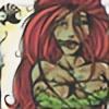 saltyray's avatar