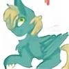 SaltyReg's avatar