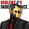 saltyroot's avatar