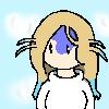 SaltySeaWaters's avatar