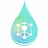 saltyshadow's avatar