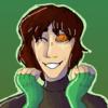 saltysinnamonroll's avatar