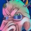 saltysir73's avatar