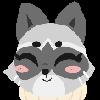 SaltySodas's avatar