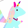 SaltySquid's avatar