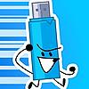 Saltystudi0s's avatar