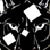 SaltySuits's avatar