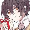 saltysusan's avatar